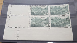 LOT560354 TIMBRE DE FRANCE NEUF** LUXE - 1930-1939