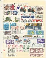 24846) USA Mint No Hinge ** $16 Face - Sammlungen