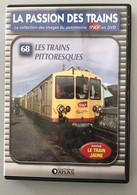 Dvd La Passion Des Trains N° 68 - Collezioni & Lotti