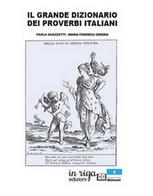 Il Grande Dizionario Dei Proverbi Italiani (Paola Guazzotti, 2020) - Altri