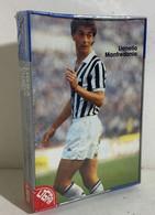 72012 Puzzle Ravensburger Ligra - Calcio Juventus Manfredonia - 63 Pz. - Altri