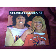 STONE ET ERIC  CHARDEN  ° MADE IN NORMANDIE - Altri - Francese