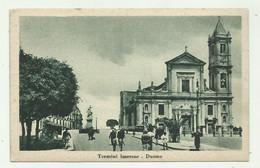 TERMINI IMERESE - DUOMO - NV FP - Palermo