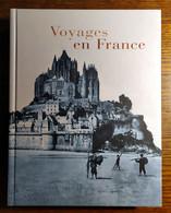 Voyage En France - Walter - Non Classificati