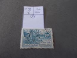 TIMBRE COTE D'IVOIRE.N°87.OBL .CATALOGUE YVERT. - Used Stamps