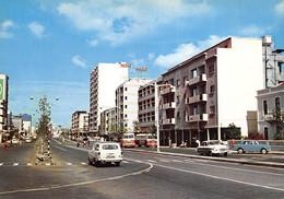 Lourenço Marques N° 23 - Mozambique
