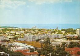 Lourenço Marques N° 9 - Mozambique