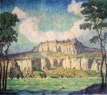 Seychelles 1917 Mlh * - Seychelles (...-1976)