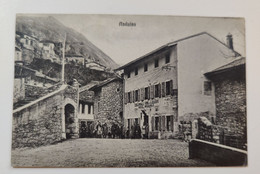 Anduins - Pordenone