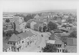 BOSNA I HERCEGOVINA - BANJA LUKA, PANORAMA - Original Fotografija - Izdanje: PUTNIK - Bosnië En Herzegovina