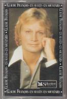 K7 Audio. Claude FRANCOIS. 124 Succès N°4 - Sélection Hors Commerce - 27 Titres - Cassette