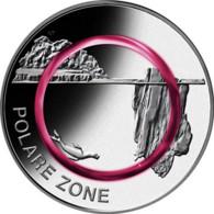 Kompletter Satz 5 Euromünzen 2021 , Alle 5 Prägestätten An Sammler Abzugeben - Sonstige
