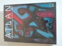 ATLAN - PREMIERES PERIODES 1940/1954 / Collectif - Arte