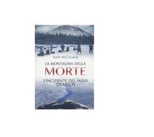 La Montagna Della Morte - Keith Mccloskey,  2015-04,  Enigma - Altri