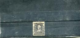 Etats-Unis 1902-03 Yt 159 Série Courante - Used Stamps
