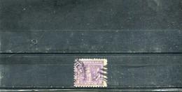 Etats-Unis 1919 Yt 224 Victoire - Used Stamps