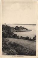 CPA La Pointe De Port-Nieux (1166478) - Autres Communes
