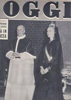 (pagine-pages)GRACE KELLY   Oggi1957/19. - Altri
