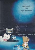 (pagine-pages)PUBBLICITA' PERUGINA  Oggi1964/06. - Altri