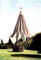 MOÇAMBIQUE - MAPUTO - Igreja De Santo Antonio Da Polana - Mozambique