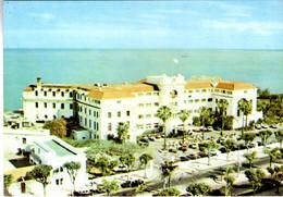 MOÇAMBIQUE - MAPUTO - Hotel Polana - Mozambique
