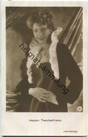 Helen Twelvetrees - Iris-Verlag 5565 - Acteurs
