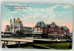 53111236 - Atlantic City - Atlantic City