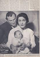 (pagine-pages)NICOLA ROSSI LEMENI   Oggi1958/13. - Altri