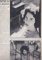 (pagine-pages)ORNELLA VANONI   Oggi1958/35. - Altri