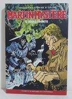 I100692 MARTIN MYSTERE Collezione Storica Repubblica N. 3 - Bonelli