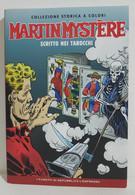 I100702 MARTIN MYSTERE Collezione Storica Repubblica N. 13 - Bonelli