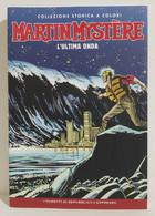 I100703 MARTIN MYSTERE Collezione Storica Repubblica N. 14 - Bonelli