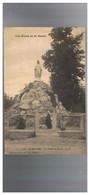 SAINT SULIAC * LA VIERGE DES MARINS  * - Saint-Suliac