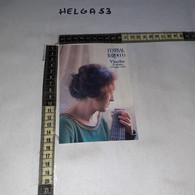 FB11213 VITERBO 1985 FESTIVAL BAROCCO TIMBRO ANNULLO POSTALE - 1981-90: Storia Postale