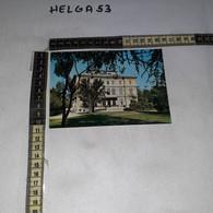 FB11234 FIRENZE PALAZZO DEI CONGRESSI 1972 TIMBRO ANNULLO CONGRESSO DISTRIPRESS '72 - 1971-80: Storia Postale