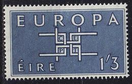 IRLAND IRELAND [1963] MiNr 0160 ( **/mnh ) CEPT - Nuovi