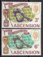 ASCENSION 100-101,unused,football - Ascension
