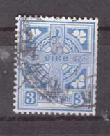 Irland Michel Nr. 45 Gestempelt - Used Stamps