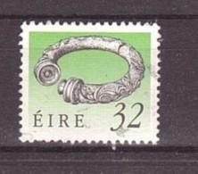 Irland Michel Nr. 704 Gestempelt - Usati