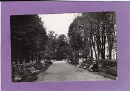 42 FLEURS Le Parc - Feurs