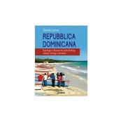 Repubblica Dominicana - Daniela Larivei,  Goware - Altri