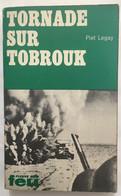 Tornade Sur Tobrouk - Storia
