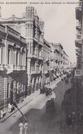 ALEXANDRIE - Palais De Son Altesse Le Khédive - Alexandria