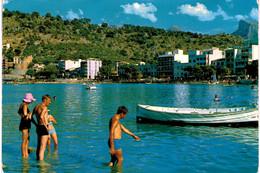 Espagne Mallorca - Puerto De Soller - Vista Parcial - Mallorca