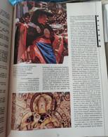 Notre HISTOIRE N° 53, Fév. 1989 : Bouddhisme Tibétain, Paray-le-Monial, Extra-terrestres, Etc... - Religione