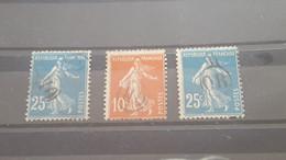 LOT560493 TIMBRE DE FRANCE OBLITERE CACHET OR - Collections