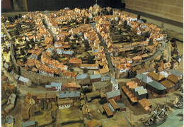 Royaume-Uni - Angleterre - London -  Rye Town Model - Altri