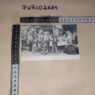 C-101228 NAPOLI COSTUMI POPOLARI FOLKLORE - Napoli