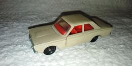 Siku FORD 20M V283 1967 - Giocattoli Antichi