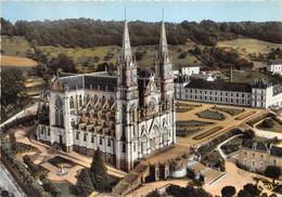 La Chapelle-Montligeon - Vue Générale Aérienne - Altri Comuni